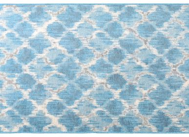 Contemporary - MORETTI SIDE - LOOMINOLOGY RUGS