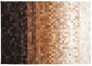Contemporary - KARO rug - LOOMINOLOGY RUGS