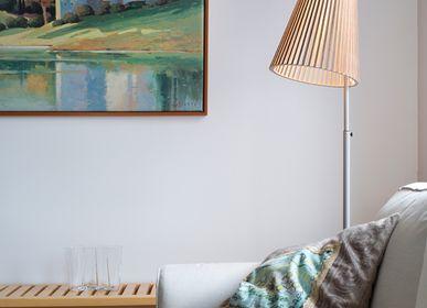 Floor lamps - Floor Lamps - SECTO DESIGN