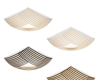 Ceiling lights - Kuulto ceiling lights - SECTO DESIGN