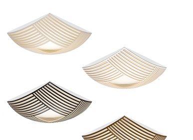 Ceiling lights - Kuulto  - SECTO DESIGN