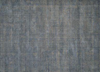 Tapis contemporains - VOYAGE - TOULEMONDE BOCHART