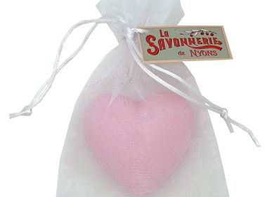 Gifts - FANTASY SOAP - LA SAVONNERIE DE NYONS