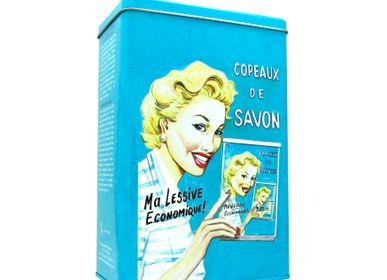 Gifts - HOUSEHOLD RANGE - LA SAVONNERIE DE NYONS