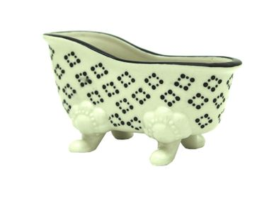 Gifts - SOAP HOLDER - LA SAVONNERIE DE NYONS