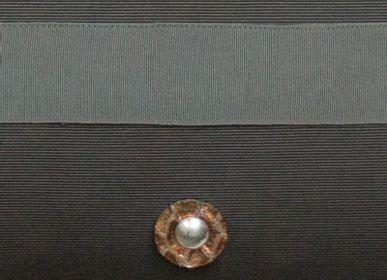 Fabric cushions - ECLAT n° 3 cushion - MAISON POPINEAU
