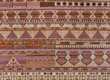 Contemporain - Tapis Bangla par Sonia - JAIPUR RUGS
