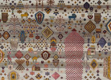 Other caperts - Udaipuria Rug - JAIPUR RUGS