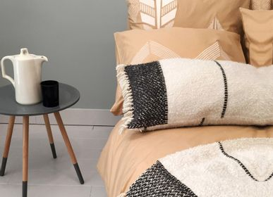 Bed linens - Desert dream duvet cover, different colors and designs - MALAGOON