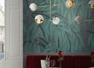 Hanging lights - Laine | Suspension Lamp - DELIGHTFULL