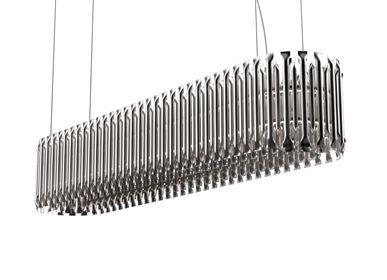 Hanging lights - Matheny Snooker | Suspension - DELIGHTFULL