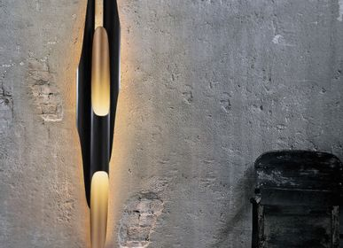 Floor lamps - Coltrane | Floor Lamp - DELIGHTFULL