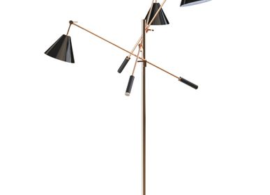 Hanging lights - Sinatra |Floor Lamp - DELIGHTFULL
