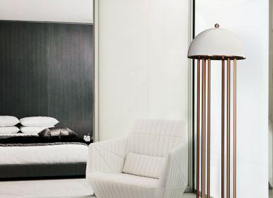 Floor lamps - Turner | Floor Lamp - DELIGHTFULL