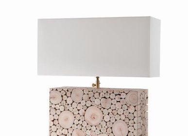 Outdoor table lamps - melawi - BELLINO DULCE FORMA