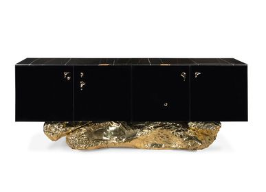 Buffets - ANGRA Sideboard - BOCA DO LOBO