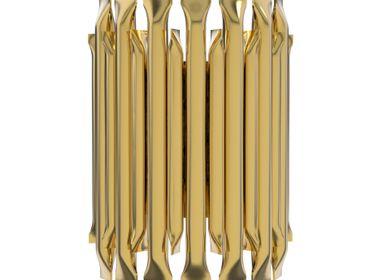 Wall lamps - Matheny   Wall Lamp - DELIGHTFULL