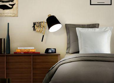 Wall lamps - Pastorius | Wall Lamp - DELIGHTFULL