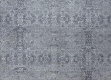 Autres tapis - Nouveau Orient Tapis  - EBRU