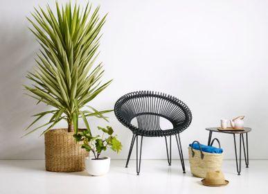 Chaises de jardin - Roy - VINCENT SHEPPARD