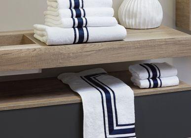 Autres linges de bain - TIVOLI bath collection - SIGNORIA FIRENZE