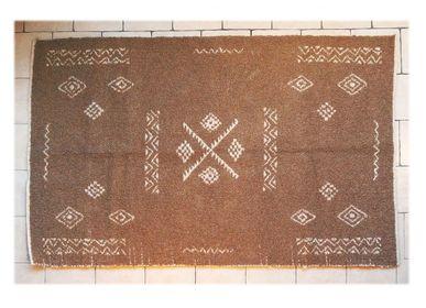 Contemporary - AZTEK CARPET - B. ATTITUDE