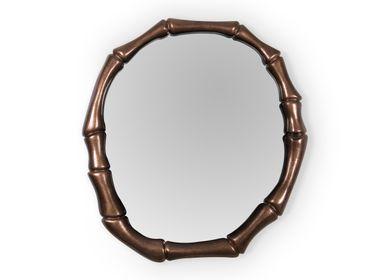 Mirrors - Haiku mirror - MAISON VALENTINA