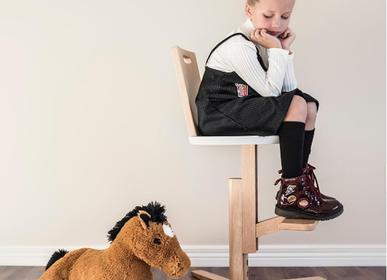 Mobilier bébé - Chaise haute Froc - RIMARKET LLC