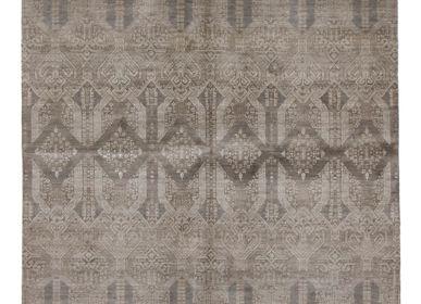 Other caperts - Renaissance Silk Rugs  - EBRU