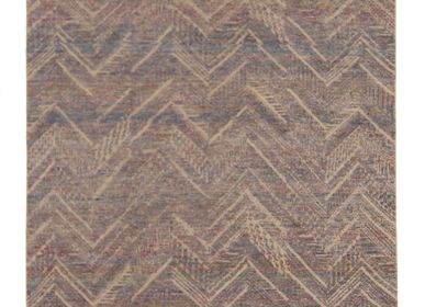 Other caperts - Renaissance Wool and Viscose Rugs - EBRU