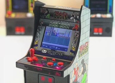 Gift - My Arcade - L10 TRADING