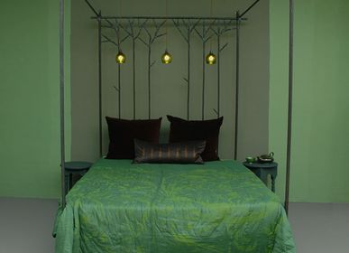 Beds - Wrought iron beds - EMERY&CIE