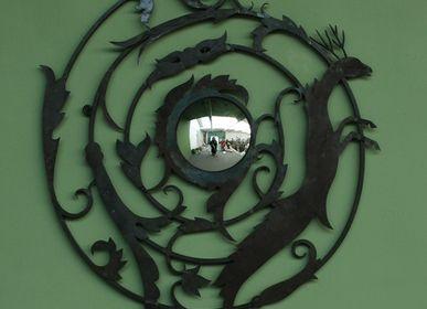 Mirrors - Mirrors - EMERY&CIE