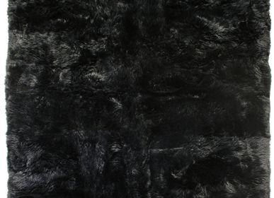 Bespoke - Longwool Rugs  - EBRU