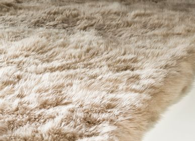 Other caperts - Longwool Rugs  - EBRU