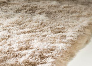 Autres tapis - Longwool Tapis - EBRU