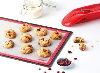 Kitchen utensils - Baking mat 15,8x11,8in (30x40cm) - MASTRAD