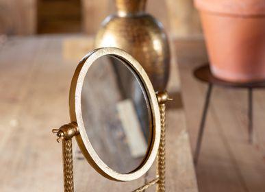 Miroirs - Falcon mirror - DUTCHBONE