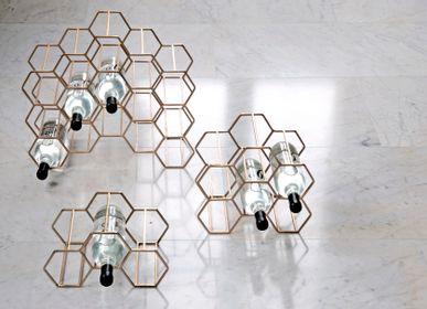 Design objects - Pico - XLBOOM