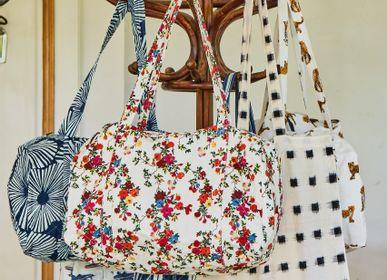 Bags / totes - Baby bag - LE PETIT LUCAS DU TERTRE