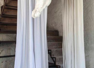 Curtains / window coverings - Curtain Istanbul - BEATRICE LAVAL LE MONDE SAUVAGE
