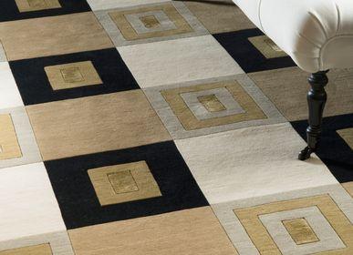 Autres tapis - Elegance Tapis - EBRU