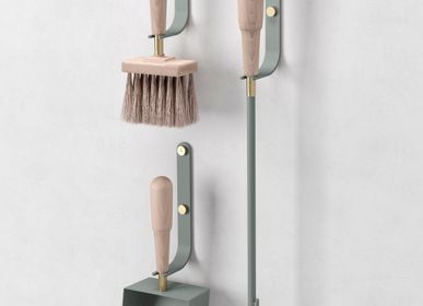 Design objects - Wall Hook Emma - ELDVARM