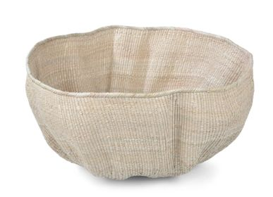 Objets design - Open Basket & Hole Basket - DANYÉ