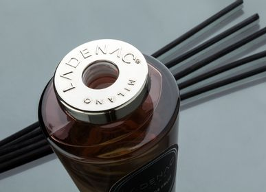Scent diffusers - CANDLE URBAN - LADENAC MILANO