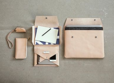 Organizer - Carry My - BY WIRTH