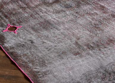 Autres tapis - Palazzo Stars Tapis - EBRU