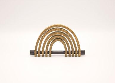 Petit électroménager - Varmo - DEDAL