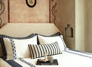 Bed linens - Bed Linen - KUTNİA