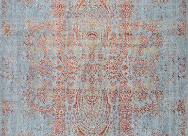 Hotel rooms - Astoria Rugs  - EBRU